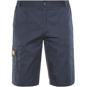 High Colorado Genf 2 Pantaloni corti Uomo blu